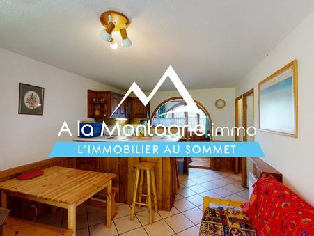 Achat appartement La Plagne Réf. 64404