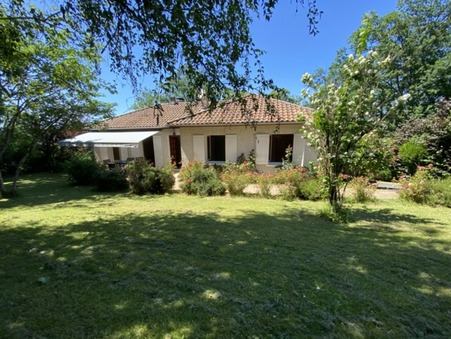 maison  187250 €