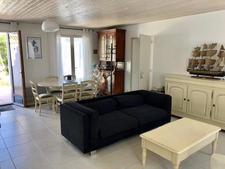 Vente maison 312000 € Noirmoutier en l'Ile