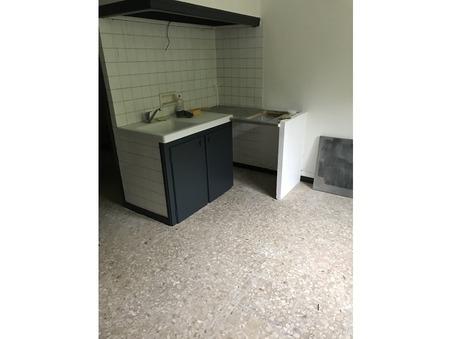 Appartement 320 €  Réf. AGE2 Perpignan