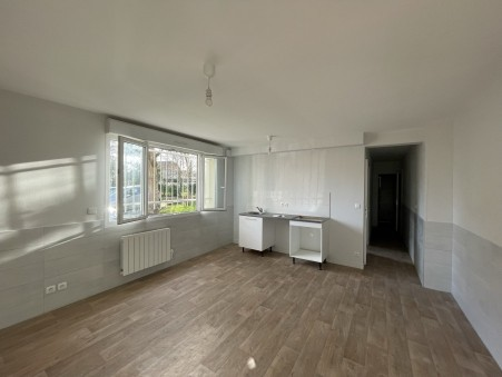 location appartement SAINT CYR L'ECOLE 52.05m2 800€