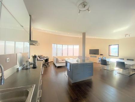 vente immeuble BOURG LES VALENCE 448000 €