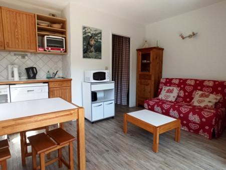 Appartement 129000 €  sur Villard de Lans (38250) - Réf. 605595