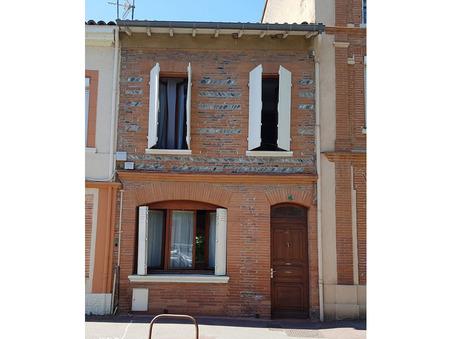 maison  152250 €