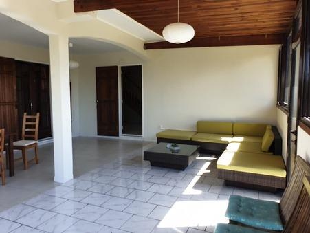 A louer maison 1200 €  Saint-Andre