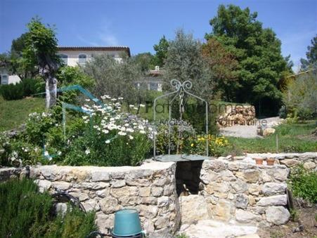 A vendre propriété Draguignan 83300; 2520000 €