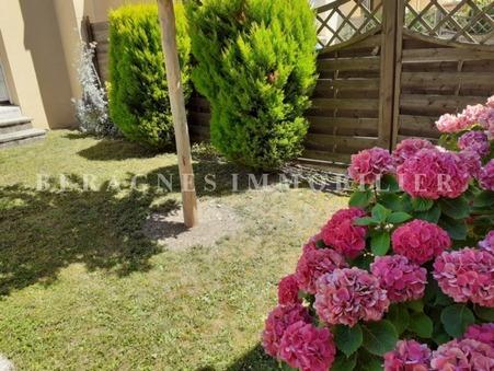 Vente Maison Bergerac Réf. 246997 - Slide 1