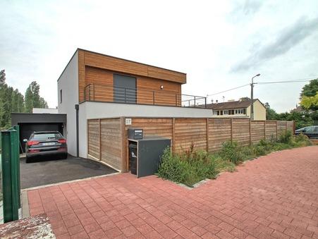 Maison 405000 € sur Wintzenheim (68920) - Réf. 920B