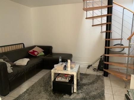 Appartement 169000 €  Réf. CIN75_bis Floirac