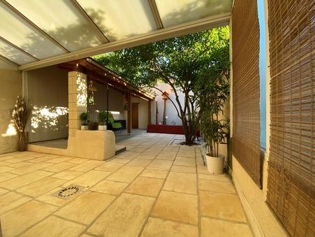 Vente maison VALENCE 84 m²  233 200  €