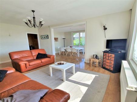 House sur Darnetal ; € 276500  ; A vendre Réf. 76338
