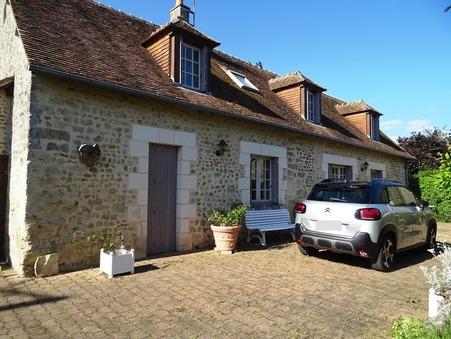 Maison sur Mortagne au Perche ; 152100 € ; A vendre Réf. H2304SD
