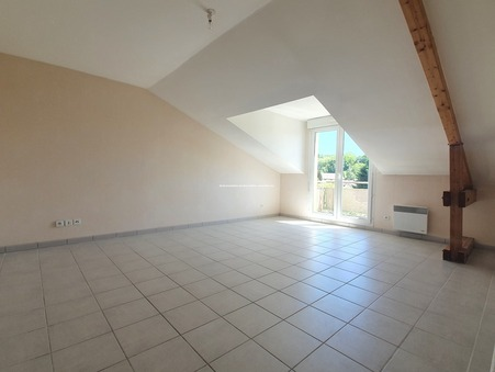 Vente maison 76300 €  Fismes