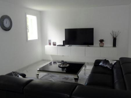 A vendre apartment Audincourt 25400; € 189000