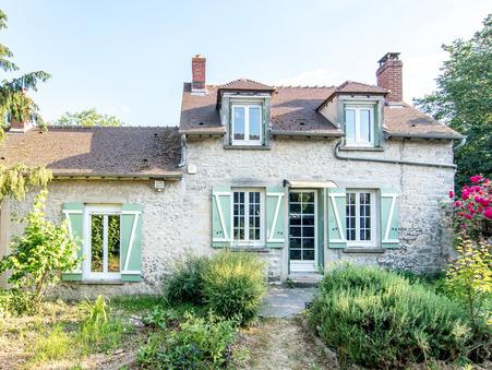 Maison 289800 €  Réf. 241 La Ferte Alais