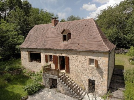 maison  171200 €