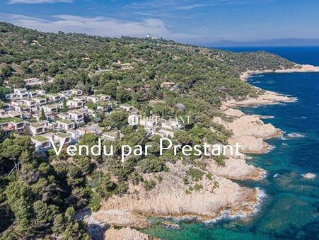 vente maison RAMATUELLE 200m2 1525000 €