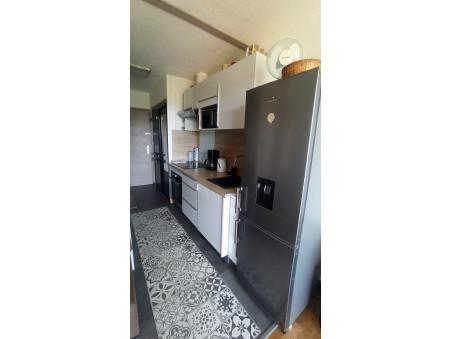 Appartement À partir de 350 €  sur Villard de Lans (38250) - Réf. 130