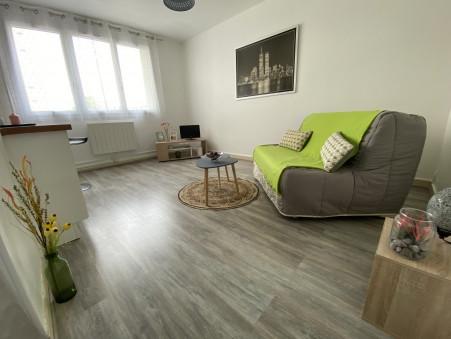 Appartement 345 €  Réf. SIOSS Perigueux