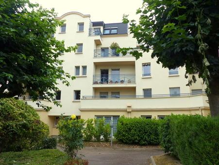 Apartment € 299900  Réf. 76339 Rouen