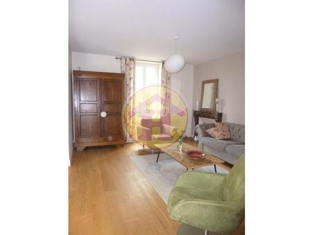 vente maison Saint-Junien 180m2 260000€
