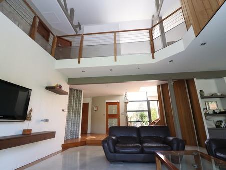 Vente maison 397000 € Saint-Doulchard