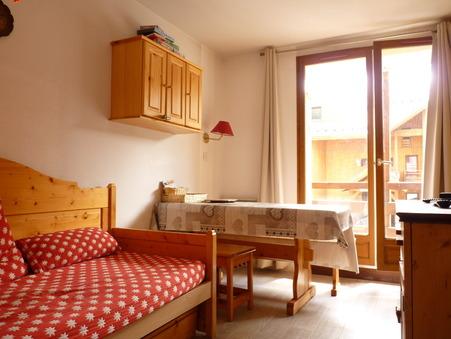 appartement  93500 €