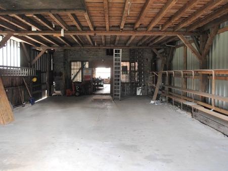 loft  182000 €