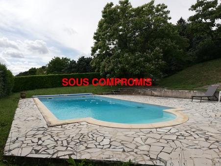 maison  443000 €