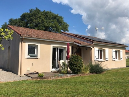 vente maison VEYRAC 110m2 190000€