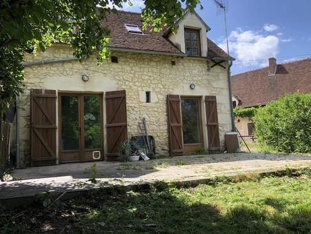 Achat maison Remalard Réf. E02LS