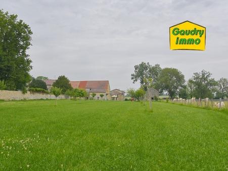 vente maison POUILLY SUR VINGEANNE 133m2 155500€