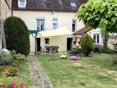 Maison 175700 € Réf. I03LS Longny au Perche