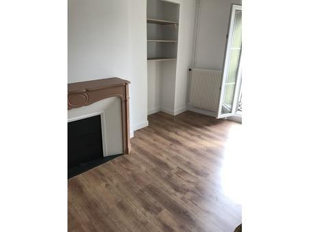 Appartement 750 €  Réf. AGE3 Perpignan