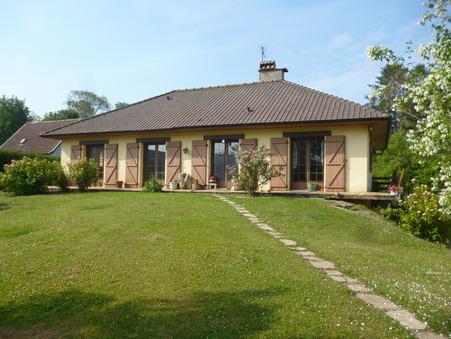 A vendre maison Montreuil 62170; 189000 €