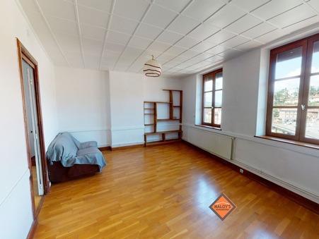 Vente Appartement L'ARBRESLE Réf. 1175 - Slide 1