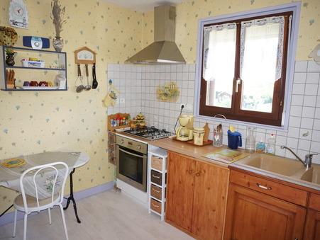 vente appartement GERARDMER 64.45m2 149000€