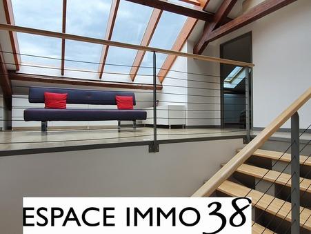 A vendre maison Lavars 38710; 630000 €