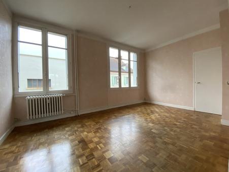 Vente appartement 49950 € Montlucon