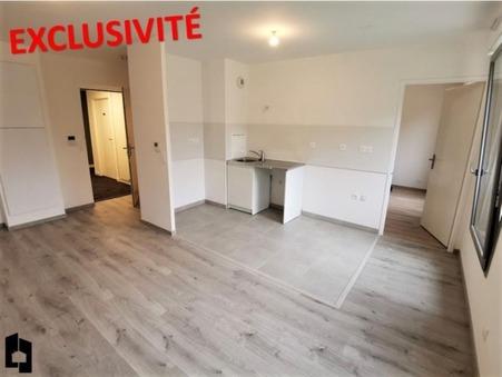 vente appartementmassy 40m2 226000€