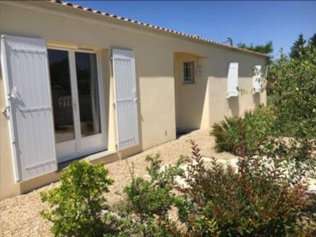 Maison sur Annepont ; 199000 € ; Vente Réf. SG1714