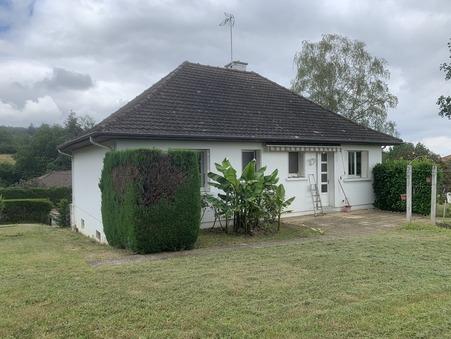 Maison 135000 € Réf. 7401 Lavault Saint Anne