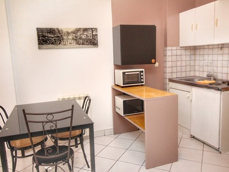 A louer appartement 395 €  Hayange