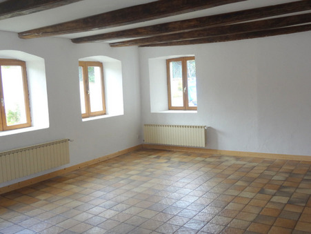 House sur Montenois ; € 168000  ; Vente Réf. 180