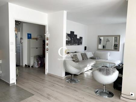 Maison 509000 € sur Voisins le Bretonneux (78960) - Réf. 4