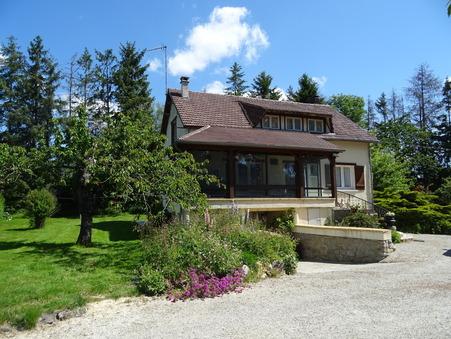 Maison 130500 € Réf. G2307SD Champeaux sur Sarthe