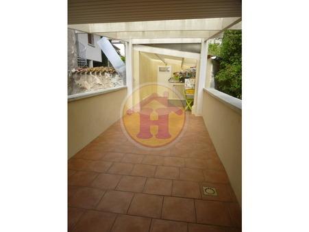 vente maison Saint-Junien 40m2 91800€