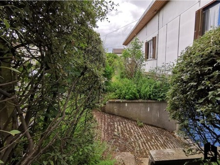 Achat maison massy 112 m²  621 000  €