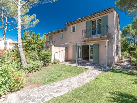 maison  343600 €