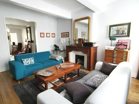 Achat maison Montauban Réf. 321